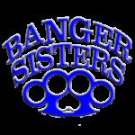 2014-Bangers-Logo