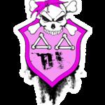 DDD Logo 400X400
