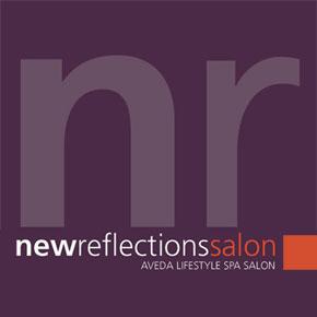 NewReflectionsSalon