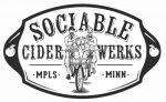 Sociable-Cider-Werks