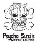 Psycho Suzis