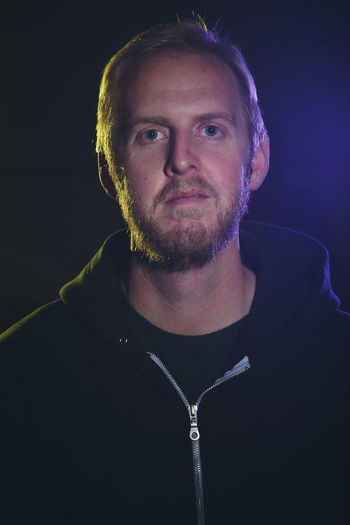 Tall-Matt