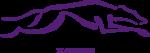 nlga_logo