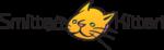 smitten_kitten